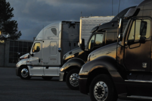Instructional Technologies Provides Training for Truckers Against Trafficking