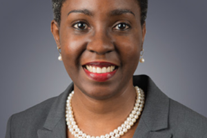 ACT Research Names Funmi Ige-Wright as Research Director