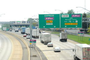 Bestpass Launches Toll Rebilling for Commercial Fleets
