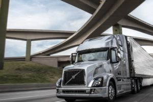 Volvo Debuts Mobile App for ASIST Service Management Platform