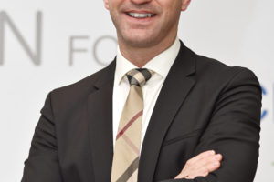 WABCO  Appoints New Chief Technology Officer