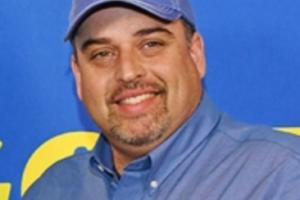 Goodyear Names  Frank Vieira of Ancaster, Ontario a Highway Hero