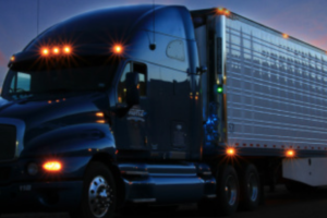 Owner-Operator Driver Group Supports HOS Modification
