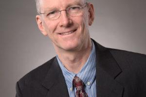 SpotSee Names Jan Van Niekerk VP of Engineering and Innovation