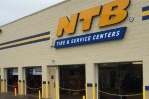 TBC Corporation Continues Rebrand of Merchant's Locations