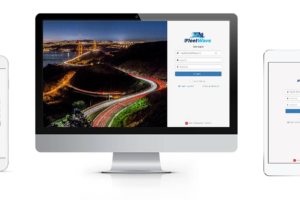 Chevin Launches Fleet Management Software  For SME Fleet Operators