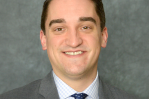 ATA Hires Dan Horvath as New Director of Safety Policy