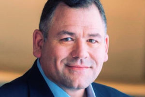 Mark Hernandez Named Navistar SVP of Global Manufacturing