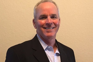 FleetUp Hires Ken McCann as New VP of Sales