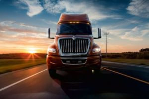 Raymond T. Miller Appointed to Navistar Board of Directors