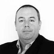 Norwegian Telematics Provider ABAX Names David Norton CFO