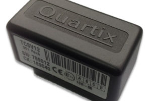 New Plug and Track Telematics Device from  Quartix Launches