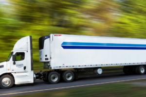 Penske  Adds Video-Based Safety Program to Trucking Fleet