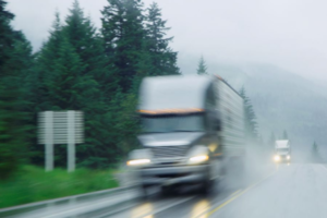 Teletrac Navman and Weather Telematics to Give Fleets Real-Time View of  Road Conditions