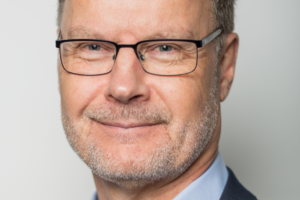 Per Carlsson Named Acting President of Volvo Trucks North America