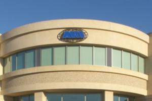 ARI and Holman Enterprises Announce Executive Appointments