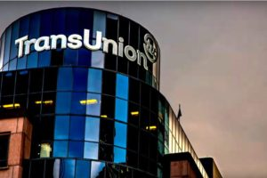 CalAmp  Partners with TransUnion to Help Insurers Manage Risk