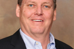 VIPAR Heavy Duty Names  Joe Meyer as New Program Manager