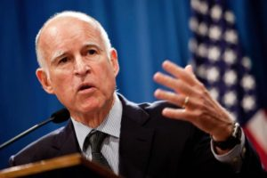 $1.2 Billion Awarded to So. California Transportation Projects