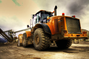 Equipment Leasing and Finance Industry Confidence Eases Further in May