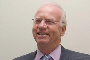 AASHTO Mourns Loss of Dr. Anthony R. (Tony) Kane