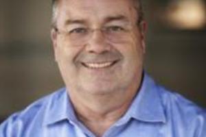 Dupré's Bob Verret named CIO of the Year