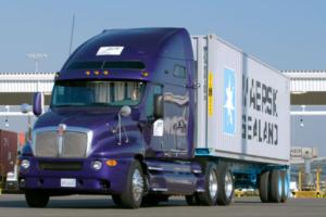 Transportation Capacity to Decrease Notes Major Industry Player