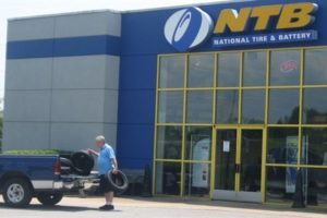 TBC  Expands with NTB and Tire Kingdom Growth