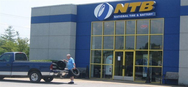 ntb locations in tennessee