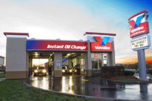 Valvoline to Acquire Quick-Lube Franchises in Canada