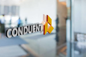 Conduent to Sell its Commercial Vehicle Operations Business