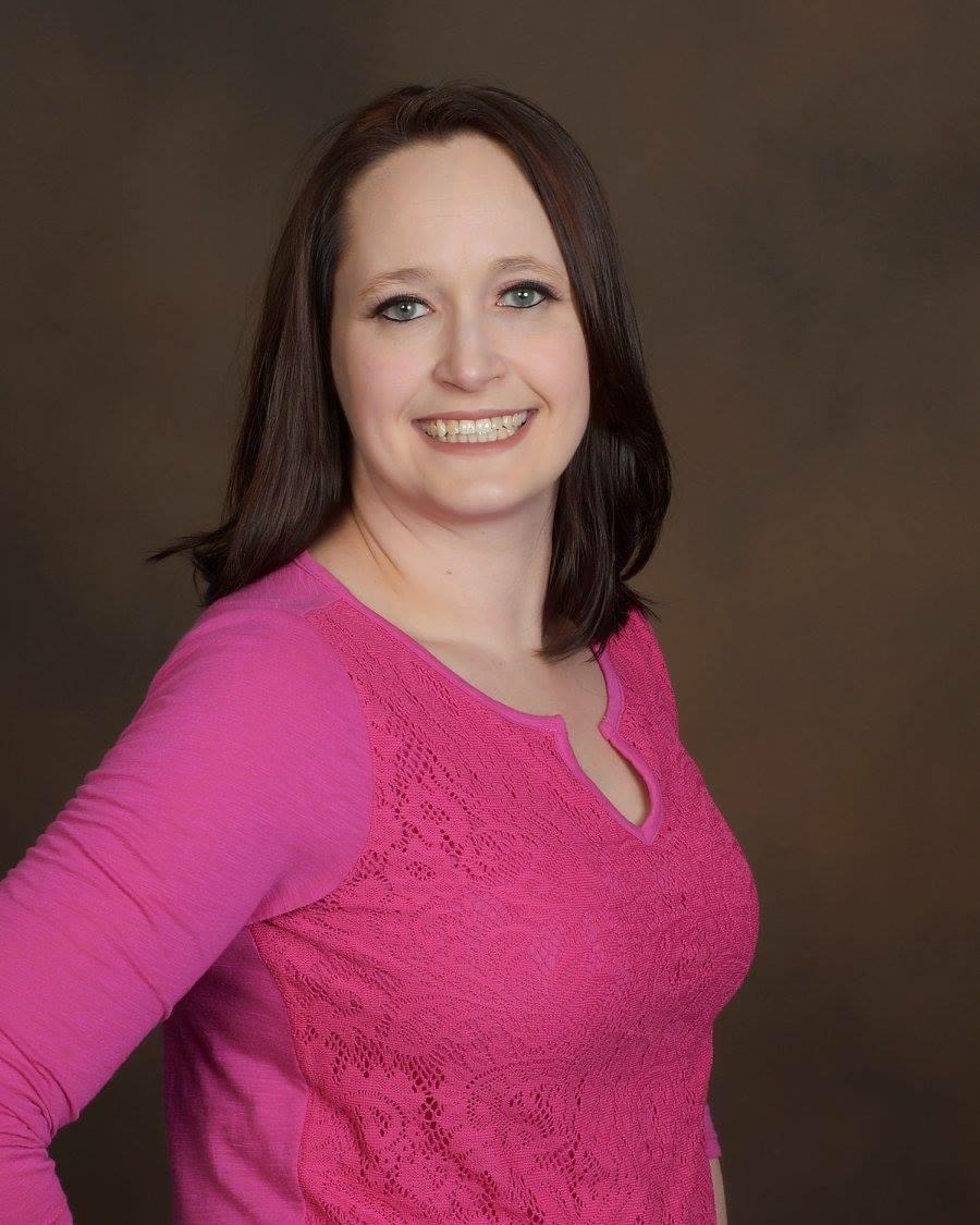 Dupré Logistics Names Lindsey Branch Manager