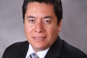 Columbus McKinnon Names Mario Ramos VP Global Product Development