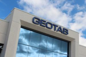 Geotab Acquires EV Telematics Provider FleetCarma