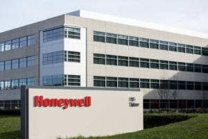 Honeywell Selects Garrett as Company Name for Transportation Business Spin-Off