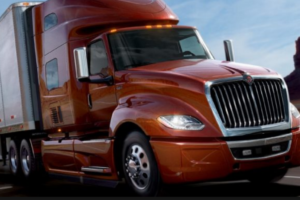 Navistar to Offer Allison Transmissions with Cummins X15 Engines