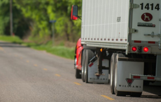 Spot Truckload Rates to Set Records in June