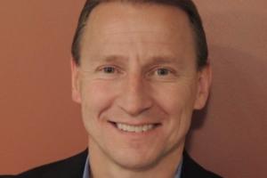 Meritor Appoints John Bennett Chief Technology Officer