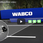 WABCO Trailer Immobilizer