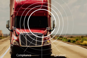 CalAmp Telematics Platform Notches 10 Million Devices Managed