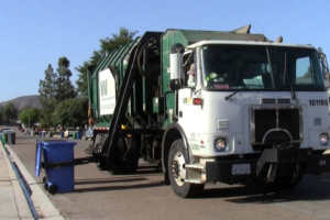 SWANA Launches Hauler Safety Toolkit