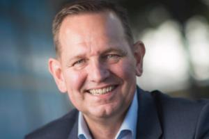 Peter Voorhoeve Named President of Volvo Trucks North America