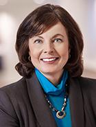 Goodyear Announces Retirement of CFO  Laura K. Thompson