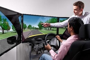 LeasePlan USA and eDriving Partner to Reduce Driver Road Risk
