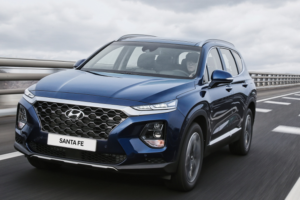 Hyundai Partners with Autotalks on Vehicle Connectivity