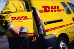 DHL Expands U.S. Medical Express Service