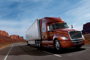 EnerSys® Signs Supply Agreement with Navistar®