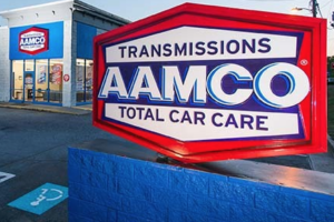 AAMCO Targets NY and NJ for Franchise Growth