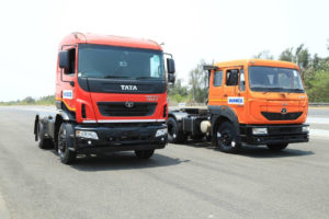 WABCO Signs Power Steering Export Deal in India to Supply Tata Motors