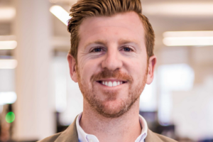 Carpooling Provider Scoop Hires Josh Weisman as VP Sales